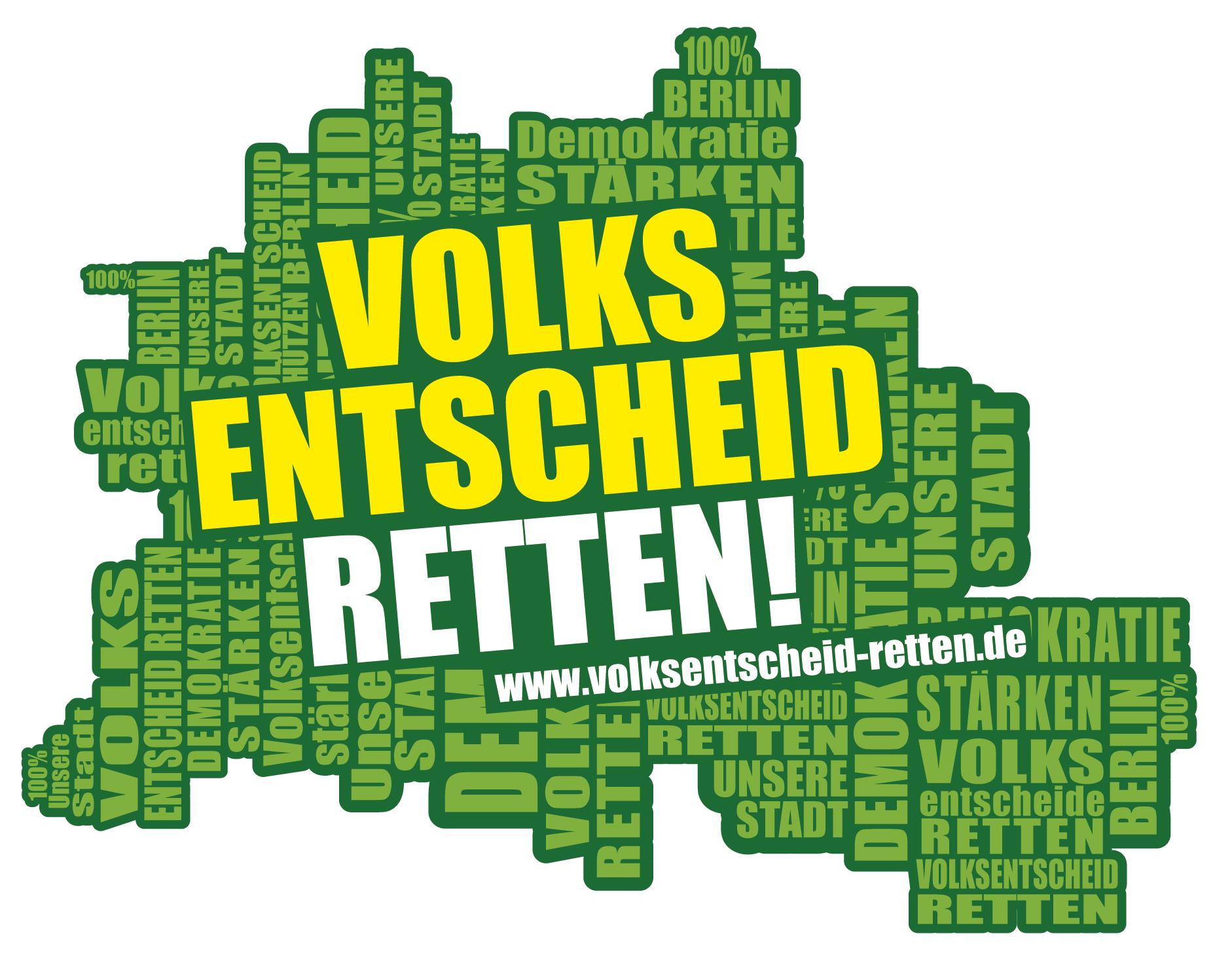 (c) Volksentscheid-retten.de