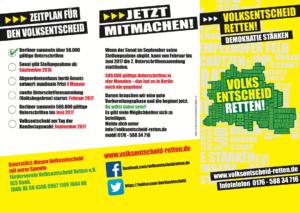 flyer_zeitplan_sep2016
