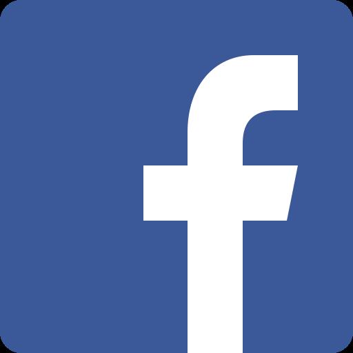 Folge uns bei Facebook